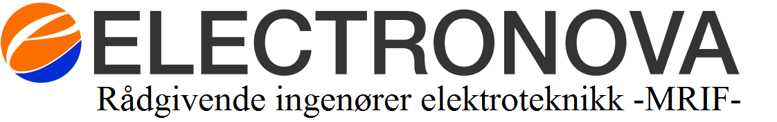 Electronova AS